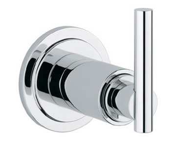 Grohe 19 182 000 Volume Control
